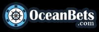 oceanbets casino