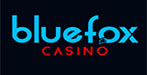bluefoxcasino