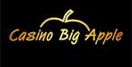 casinobigapple