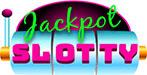 jackpotcasion