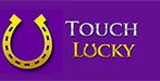 touchlucky