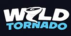 wild-tornado